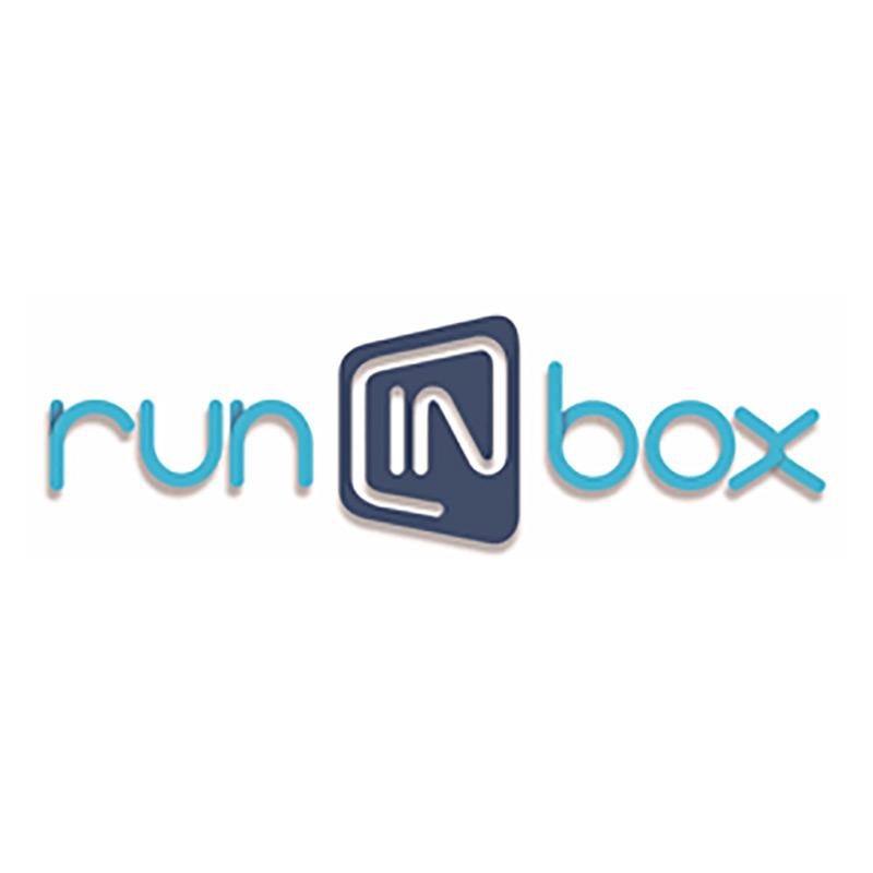 runINbox