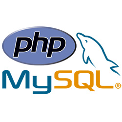phpmysql-logo