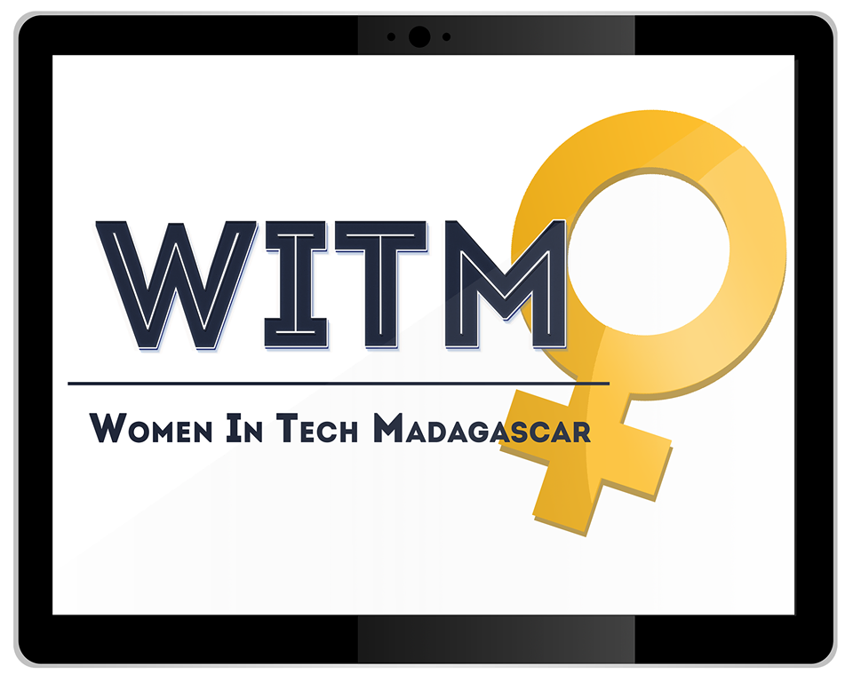 Women in Tech Madagascar