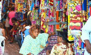 Entreprendre au Féminin dans l'océan Indien