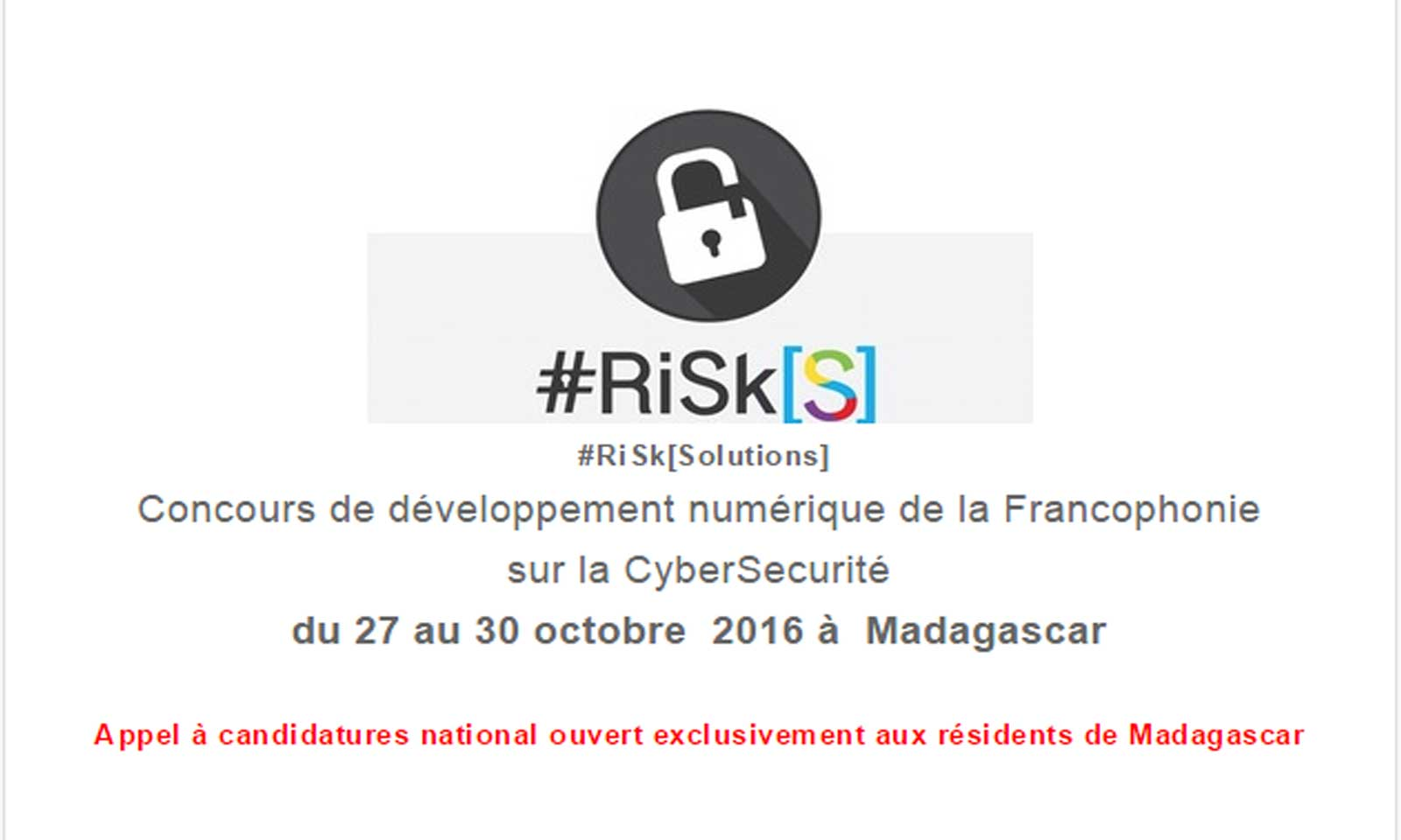 #risk[S]