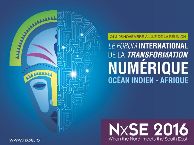 NxSE 2016