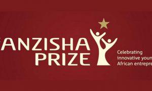 Prix Anzisha