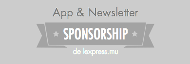 app-newsletter-sponsorship_0