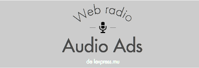audio-ads