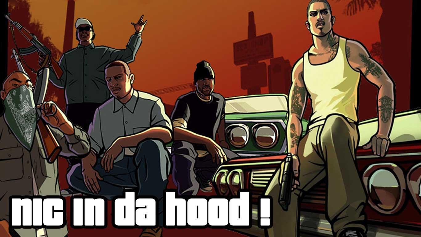 nic-in-da-hood