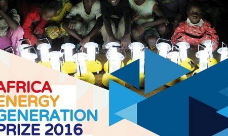 africa-energy-generation-prize-1