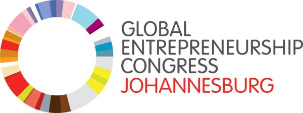 «Le travail commencé durant la semaine mondiale de l'entrepreneuriat nous permet d'identifier les problèmes rencontrés par les entrepreneurs.