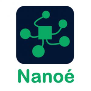 Logo Nano
