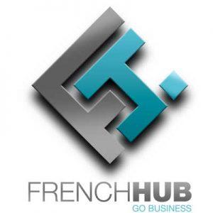 Le French Hub