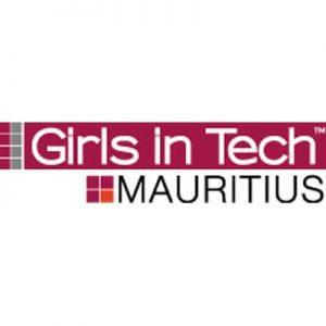 Girl in Tech Mauritius