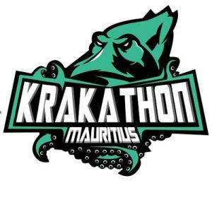 Hackathon Mauritius