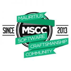 Mauritius Software Craftsman Community