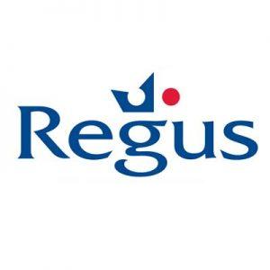 Regus Mauritius