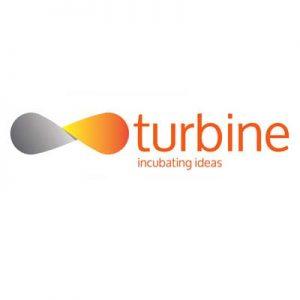 La Turbine Incubator