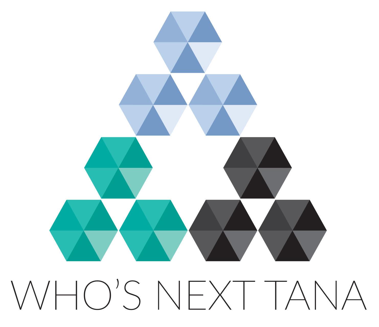 Sho's Next Tana