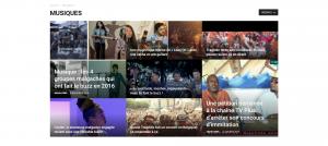 review-blog-de-mada-musique