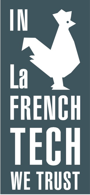 In french tech we trust