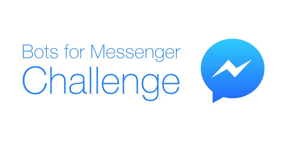 bots challenge
