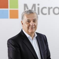 Ali Faramawy