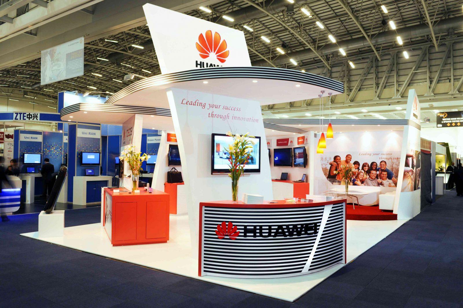 Smart city : Huawei veut concrétiser son partenariat avec Madagascar