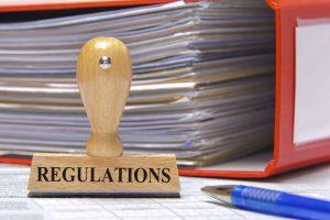 Regulatory Sandbox License