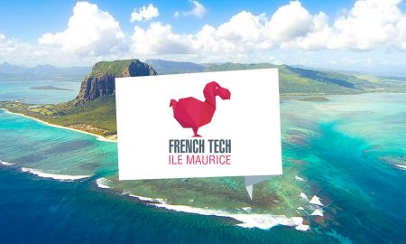 French Tech Ile Maurice
