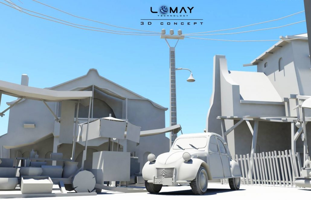 Concept-3D-Lomay
