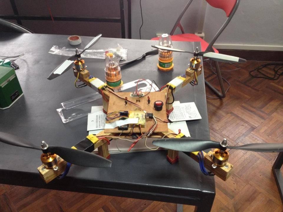 drone-ramasy-heritier