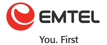 Logo-Emtel