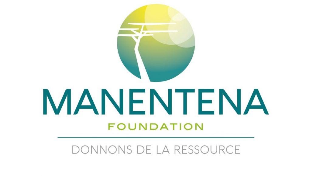 Manentena Foundation