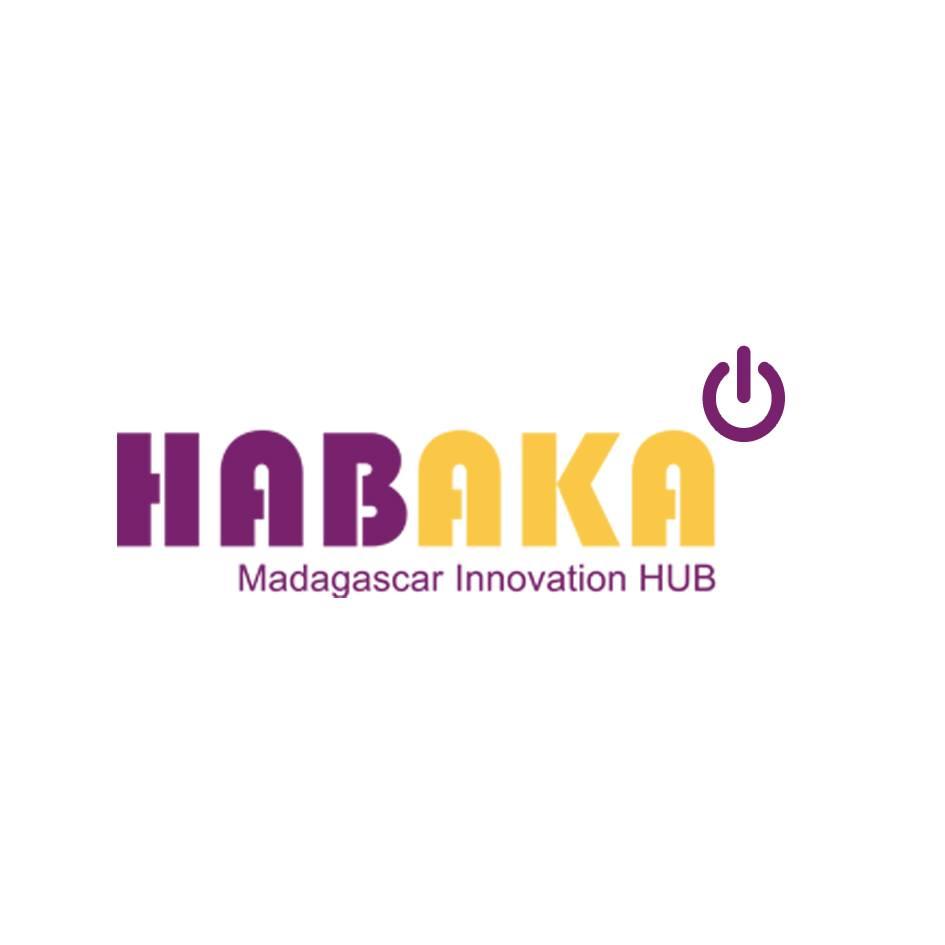Habaka logo