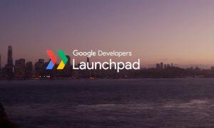 Google Launchpad