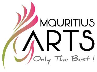 Mauritiusarts