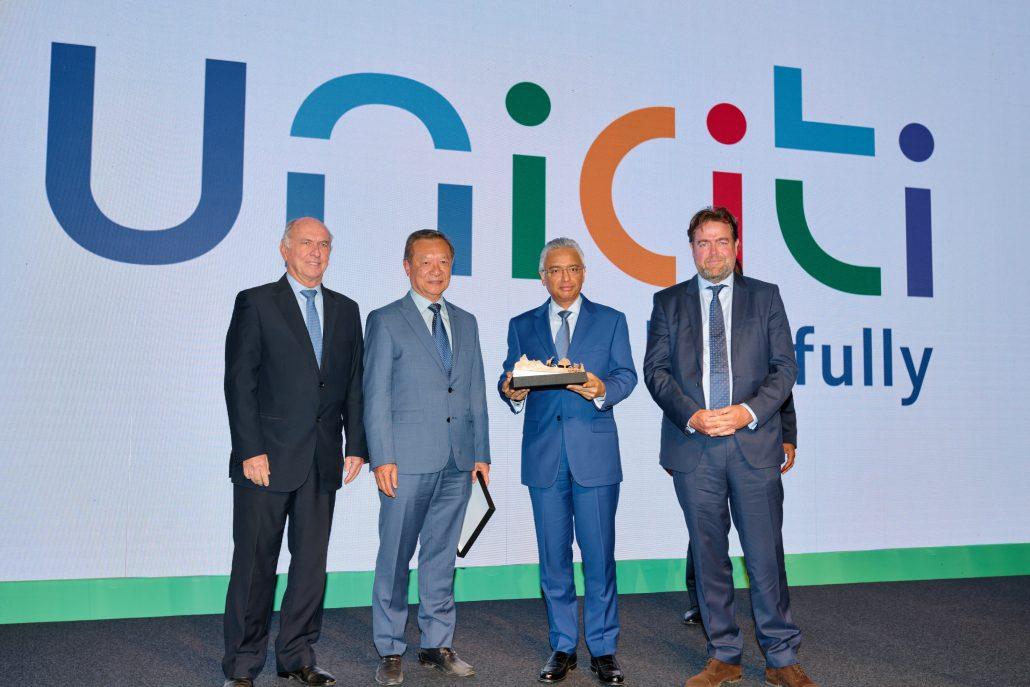 Uniciti-Maurice-Medine