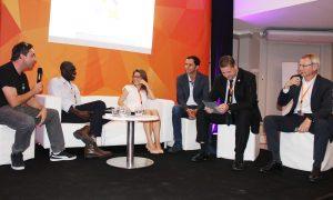 Forum NxSe : Digital Réunion annonce une 3e édition en octobre 2018