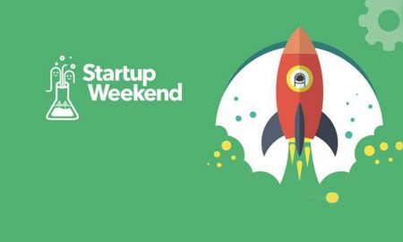 start-up-weekend-antananarivo
