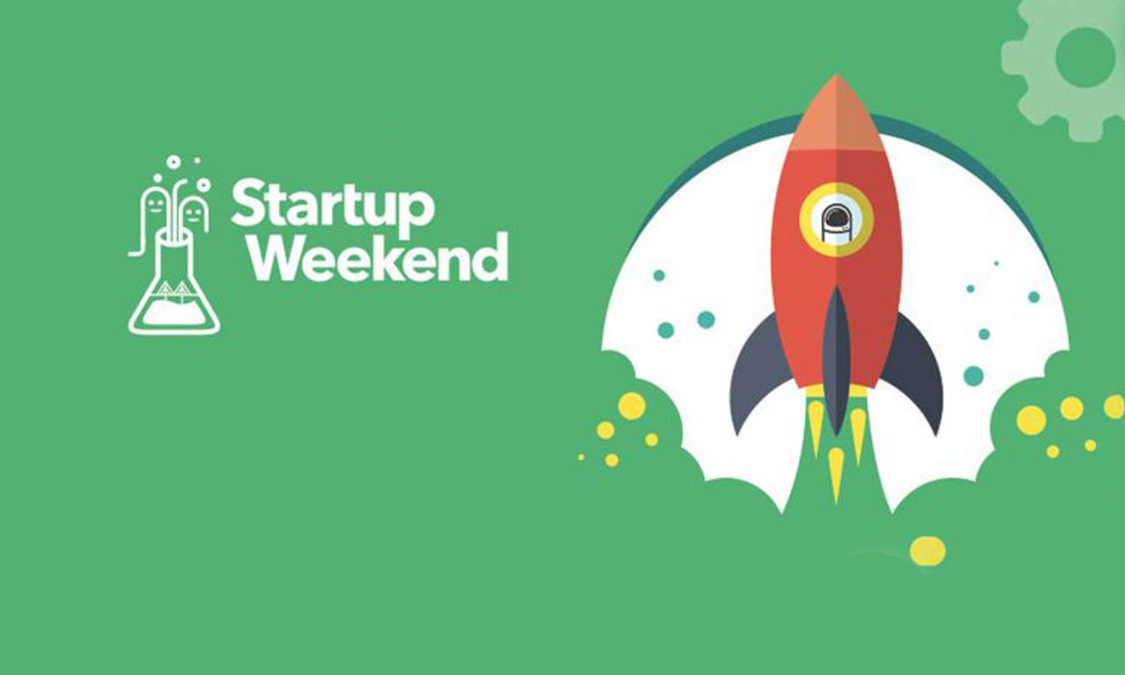 start-up-weekend-antananarivo
