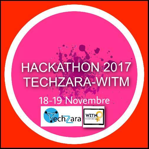 Hackathon interuniversitaire