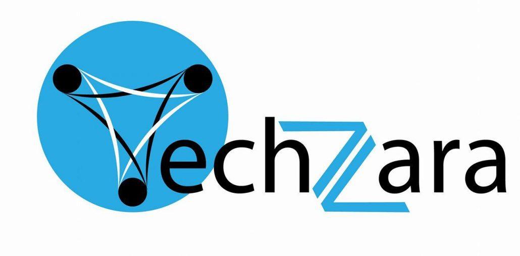 TechZara
