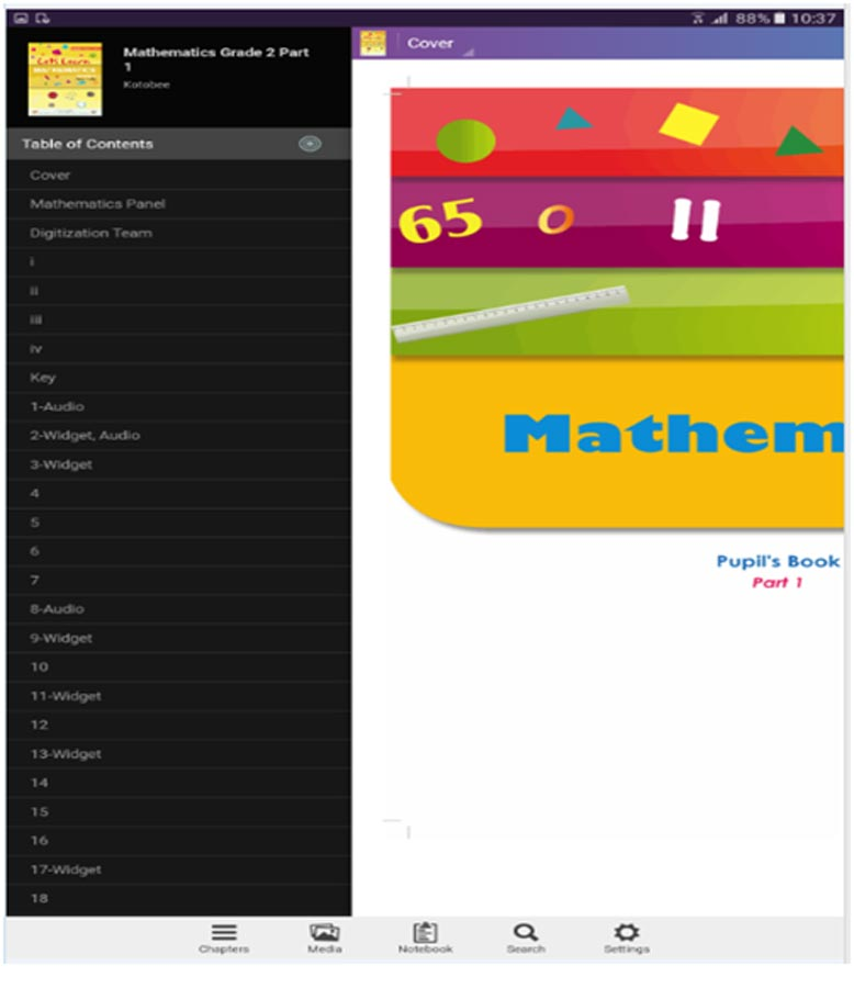 ebook-interactive
