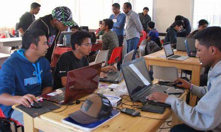 hackathon-madagascar
