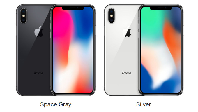 iphone-x-colors