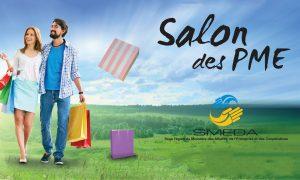 le-salon-des-PME-2017-Kendra-St-Pierre