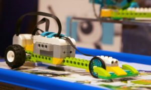 lego-education-wedo2.0