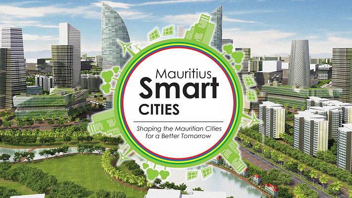 smart-cities-Mauritius
