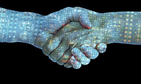 Blockchain-IAME