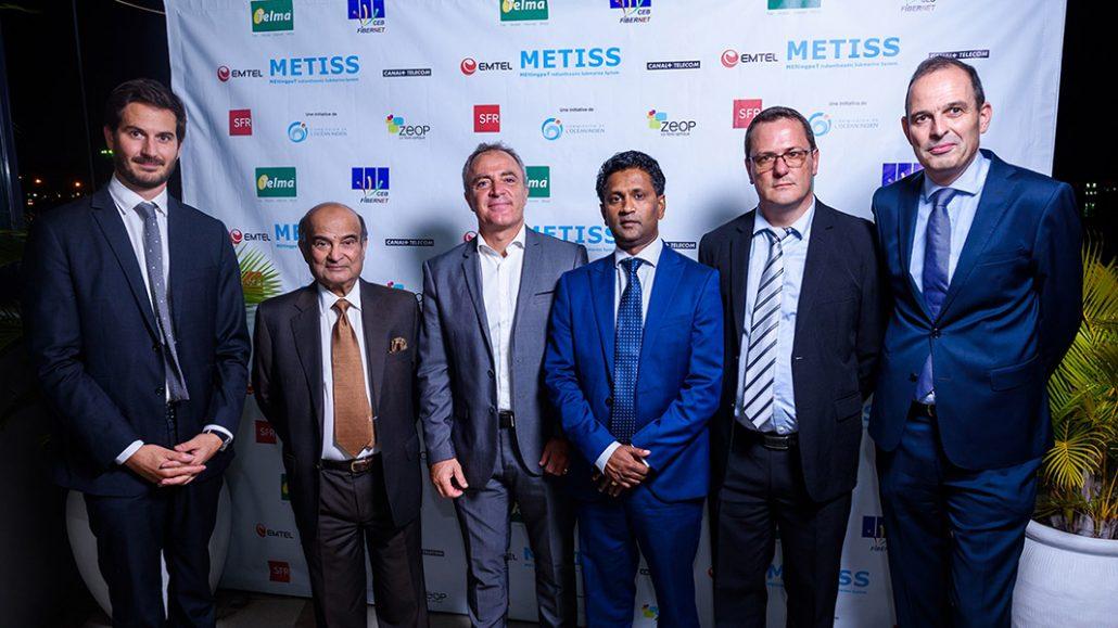 Le-Consortium-METISS