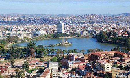 TIC : Madagascar ambitionne à devenir le Hub de l'océan Indien
