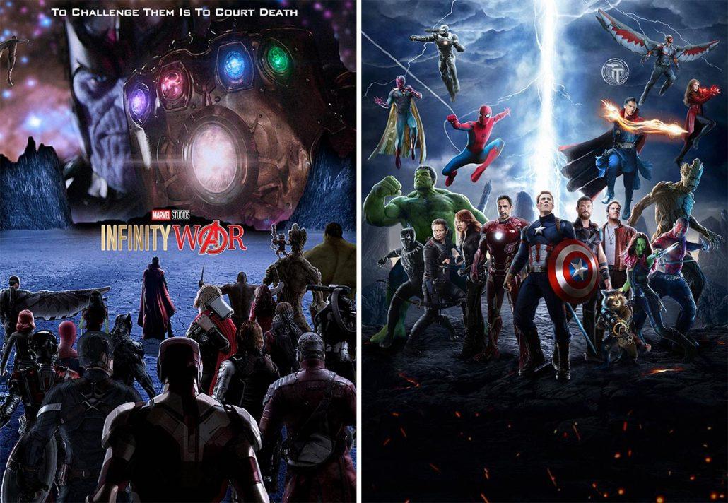avengers-infinte-war